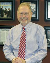 Bill Poquette