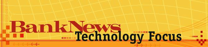 BN Tech Focus 2012 header
