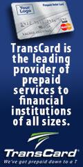 TransCard Ad