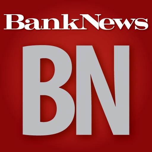 BankNews app