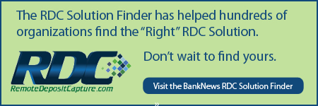 RDC Solutions Finder