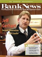 BankNews 3-12