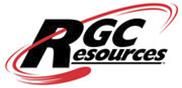 RGC Resources Inc