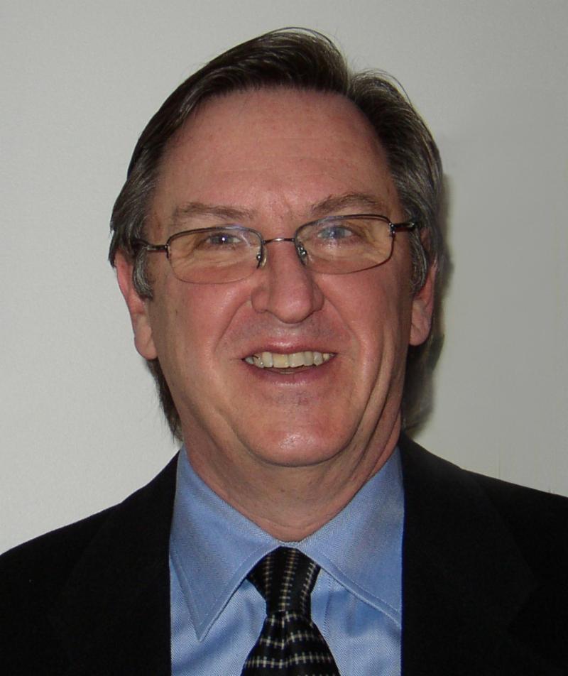 David Giguere
