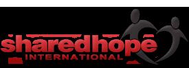 Shared Hope Logo