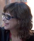 Fran Antmann