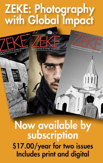 ZEKE covers