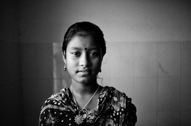 Suvra Kanti Das