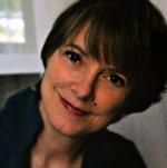 Susi Eggenberger