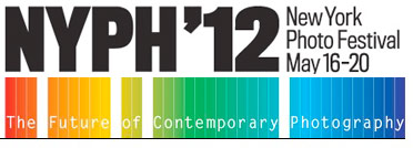NYPH logo