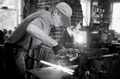Julio Del Sesto