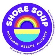 Shore Soup
