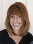 Carol Allen Storey