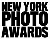 New York Photo Awards