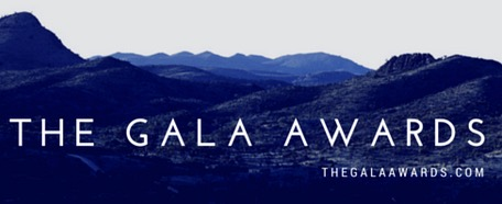 Galla Awards
