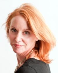 Susan Guice