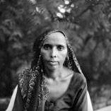 Abhinava Goswami