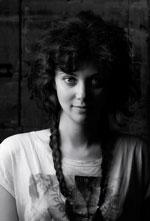 Maria Cardamone