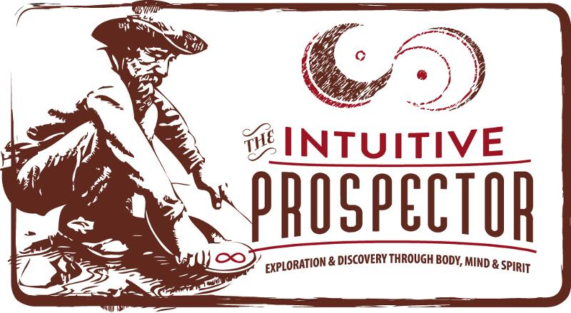 The Intuitive Prospector