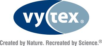 Vytes logo