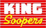 KingSooperslogo