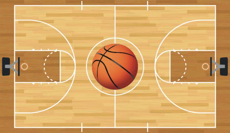 vector_basketball_court.jpg