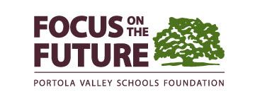PVSF AC Logo