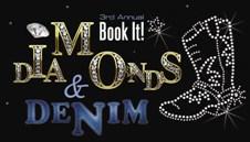 Book It! 2013
