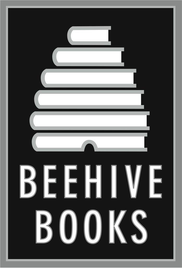 B&W beehive