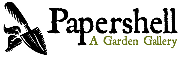 Papershell logo