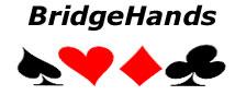 BH SHDC Small Logo