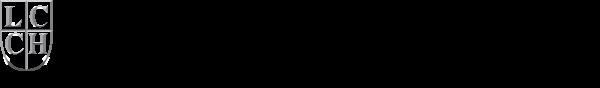 LCCH logo