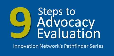 9_steps_to_advocacy_eval