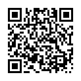 qr code featured properties