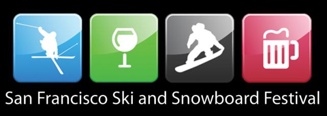 ski fest