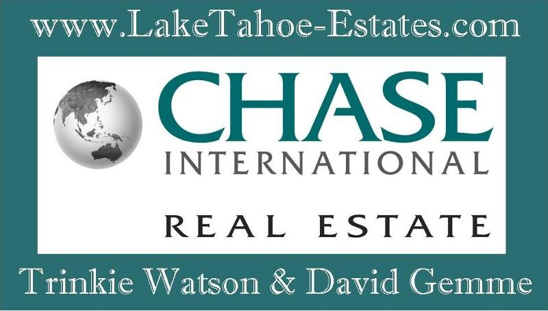 lake tahoe estates com
