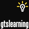 GTS Learning Logo