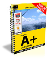 how to get your a+ certification online