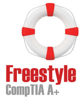 Freestyle A+