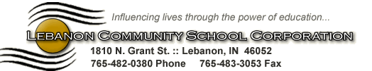 LCSC Horizontal Transparent Logo