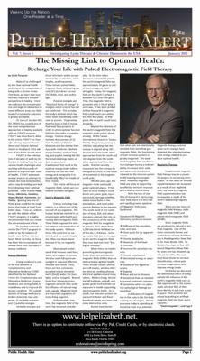 PEMF Article