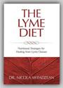 Lyme Diet