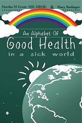 Alphabet of Good Health