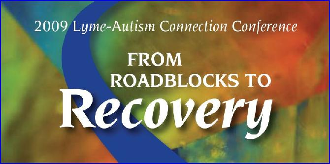 From Roadblocks to Recovery