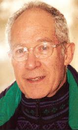 Warren Levin