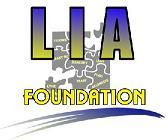 LIA Foundation
