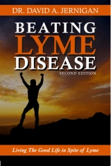 Beating Lyme Disease