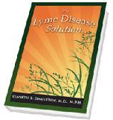 Lyme Disease Solution