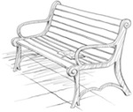 EternalSpringBench