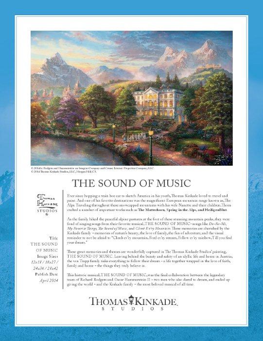 SoundMusicIRC